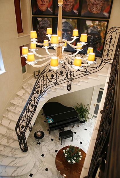 Escalier-en-marbre-01